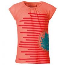 Vaude - Girls Leni T-Shirt II - T-paidat