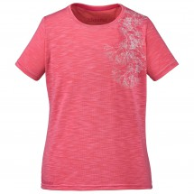 Schöffel - Kid's Lara - T-Shirt