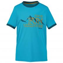 Schöffel - Kid's Rickon - T-shirt