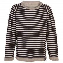 Elkline - Kid's Streifzug - Pull-over