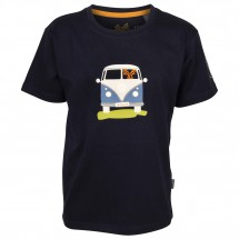 Elkline - Kid's Teeins - T-Shirt