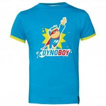 ABK - Kid's Dynoboy Tee - Hoodie