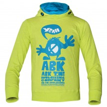 ABK - Kid's Yeah Tee Sweat - Pull-over à capuche