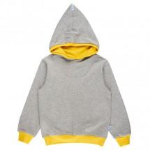 Finkid - Kid's Huppari - Hoodie