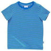 Finkid - Kid's Supi - T-shirt
