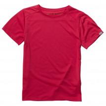 Houdini - Junior Rocksteady Message Tee - T-shirt