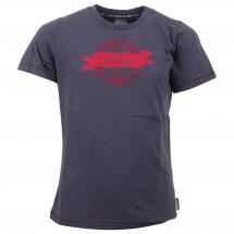 Maloja - Kid's RickyB. - T-Shirt