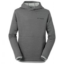 Vaude - Boys Paul Hoody - Fleecetrui