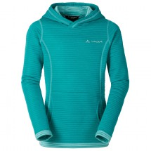 Vaude - Girls Matilda Hoody - Fleece pullover