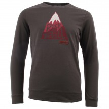 Maloja - Kid's MalinB. - Long-sleeve