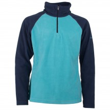 Columbia - Kid's Glacial Fleece Half Zip - Fleecepulloverit
