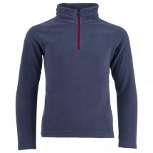 Columbia - Kid's Glacial Fleece Half Zip - Fleece jumper