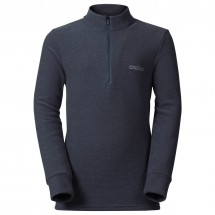 Odlo - Midlayer 1/2 Zip Roy Kids - Fleecepullover