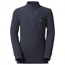 Odlo - Midlayer 1/2 Zip Roy Kids - Fleece pullover