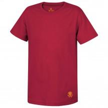 Rafiki - Kid's Bobby JR T-Shirt S/S - T-shirt