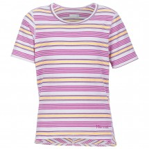 Marmot - Girl's Gracie S/S - T-shirt