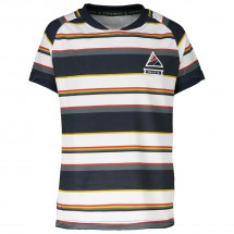 Maloja - Kid's SpeckbachB. - Sport shirt