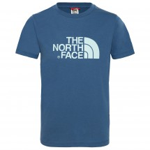 The North Face - Kid's S/S Easy Tee - T-shirt