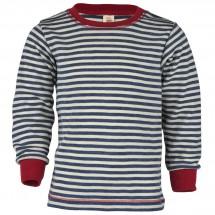 Engel - Kinder Pullover - Merino jumper