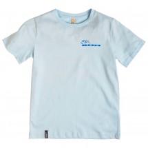 DMM - Kid's DMM - T-skjorte