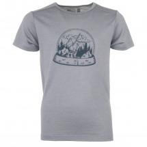 2117 of Sweden - Kid's GipflglückBF - Camiseta de manga corta