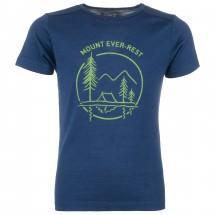 2117 of Sweden - Kid's GudsnächtleBF - T-skjorte