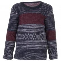 We Norwegians - We Kids Sweater - Trui