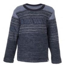We Norwegians - We Kids Sweater - Gensere