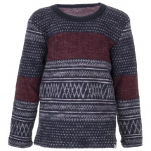 We Norwegians - We Kids Sweater - Jumper