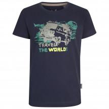 Elkline - Kid's Abenteuer - T-shirt