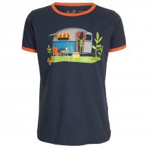 Elkline - Kid's Heimelig - T-shirt