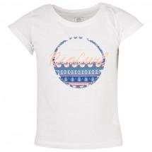 Rip Curl - Kid's Tee Island Beats - T-Shirt