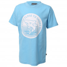 Color Kids - Kid's Theo T-Shirt S/S