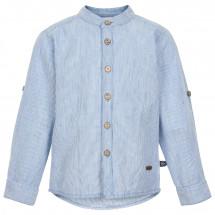 Minymo - Kid's Shirt - Paita