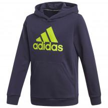 adidas - Kid's Must Have Badge Of Sport Pullover - Hoodie
