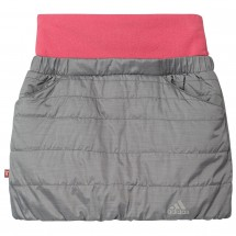 adidas - Girl's Lofty Skirt - Jupe synthétique