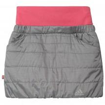 adidas - Girl's Lofty Skirt - Kunstfaserrock