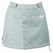 Maloja - Kid's SalishG. - Skirt