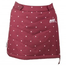 Maloja - Kid's SalishG. - Skirt