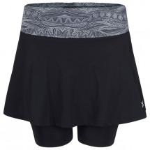 Montura - Kid's Sensi Sport Skirt + Ciclista - Hardlooprokjes