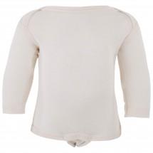 Engel - Baby Body L/S - Merinounterwäsche