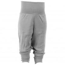 Engel - Baby-Hose Mit Nabelbund - Merino underwear
