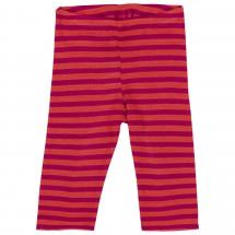 Engel - Baby-Leggings - Merino underwear
