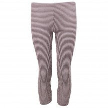 Engel - Kinder-Leggings - Lange Unterhose