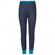 Odlo - Kid's Revolution Tw Warm Pants - Legging