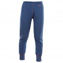 Devold - Polar Kid Pants - Sous-vêtements en laine mérinos