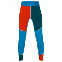 Peak Performance - Kid's Multi LJ 180 - Merino underwear