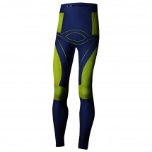 X-Bionic - Kid's Energy Accumulator Pants Long