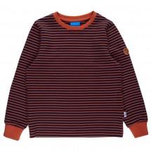 Finkid - Kid's Rivi - Sous-vêtements usuels