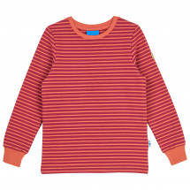 Finkid - Kid's Rivi - Everyday base layer
